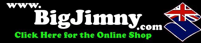 BigJimny Store