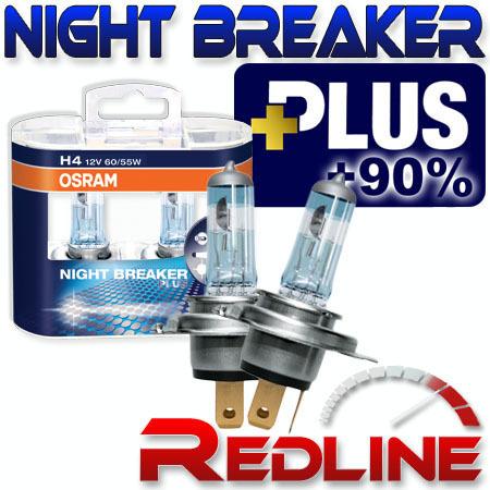 NightbreakerBulbs.jpg