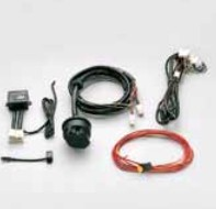 SuzukiJimny3-OEMaccessory99000-990YV-065-towbarwiringkit-A01.jpg