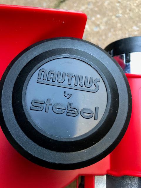 nautilus3.jpg