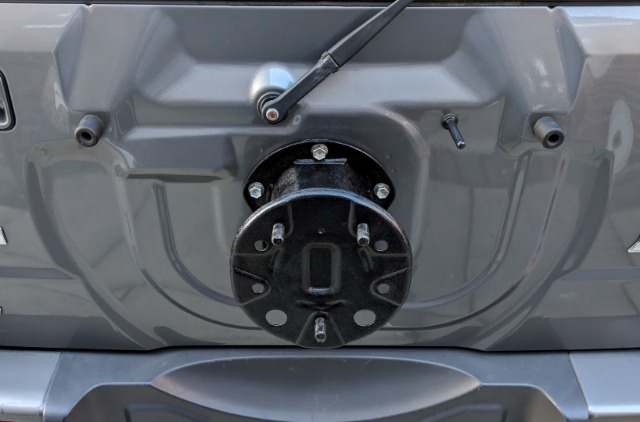 Wheelcover.jpg