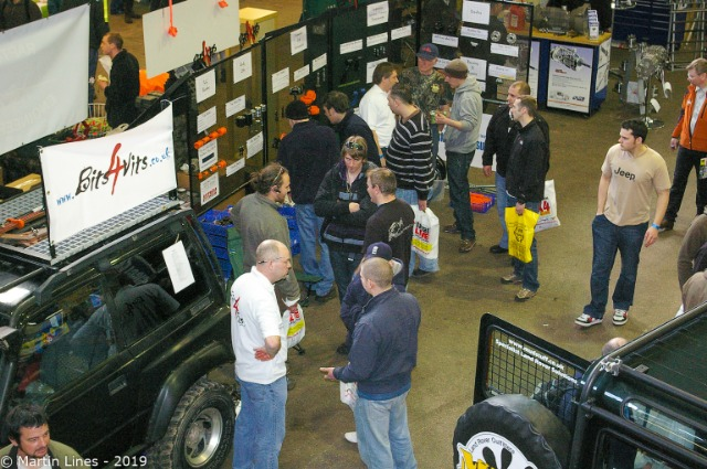 Processed-20104x4show192.jpg