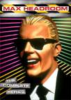Max Headroom's Avatar