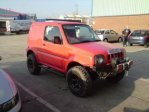 Other Jimnys - StevesJimny