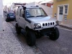 Other Jimnys - mitchellsjimny