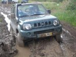 Other Jimnys - vitsovsjimny
