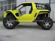 buggy3.jpg