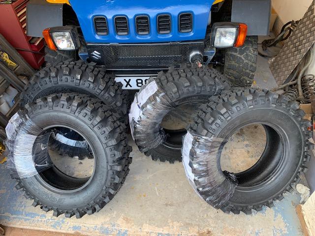 tyres2_2021-08-10.jpg