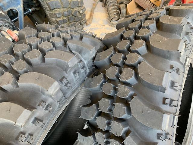 tyres3_2021-08-10.jpg