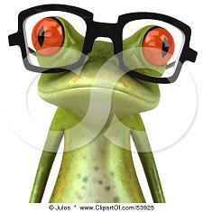 frogspecsforum.jpg