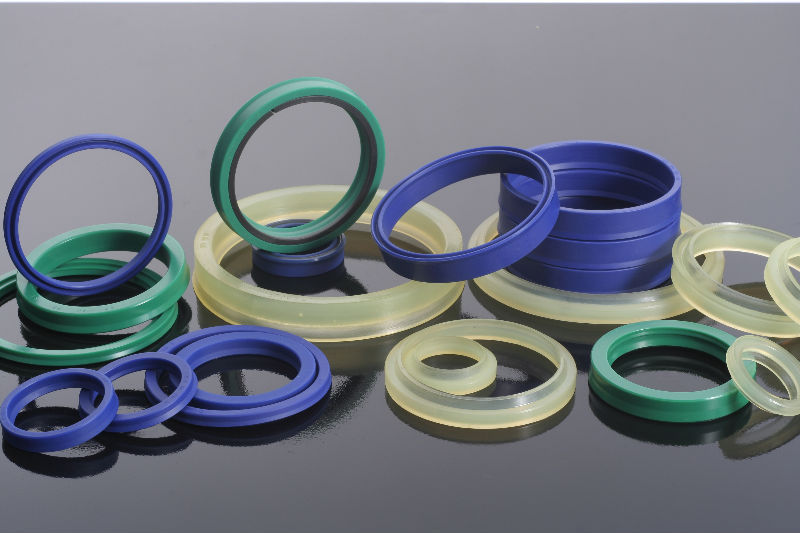pl677850-ozone_resist_o_type_violet_brown_rubber_pu_oil_seal_for_auto_pipes_rotating_shaft_seals.jpg