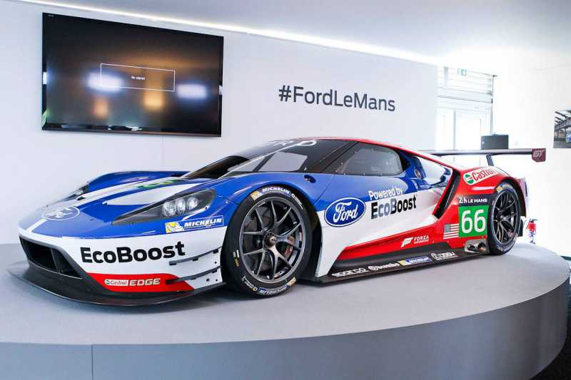 ford_lemans.jpg