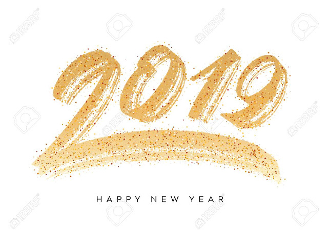 109968066-happy-new-year-2019-greeting-card-vector-hand-drawn-illustration-.jpg