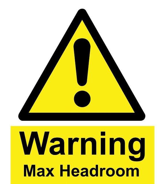 MAXHEADROOM.jpg