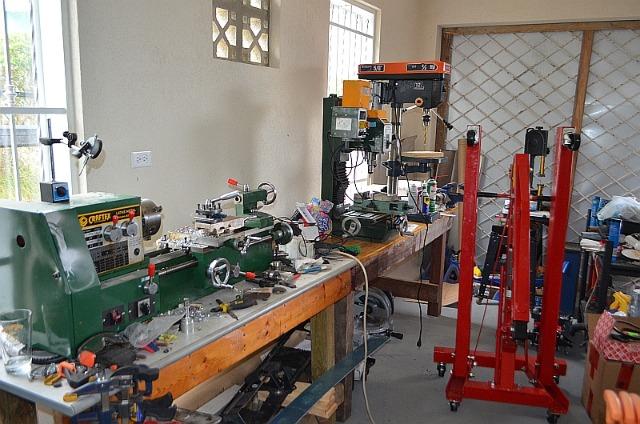 Lathemillingmachine.jpg