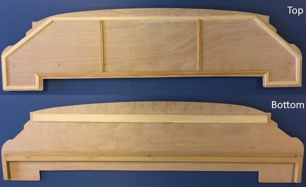 Parcel-wood.jpg