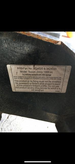 924FB839-862F-4204-A580-49884056B97B.png