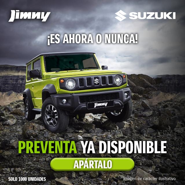 Jimny.png