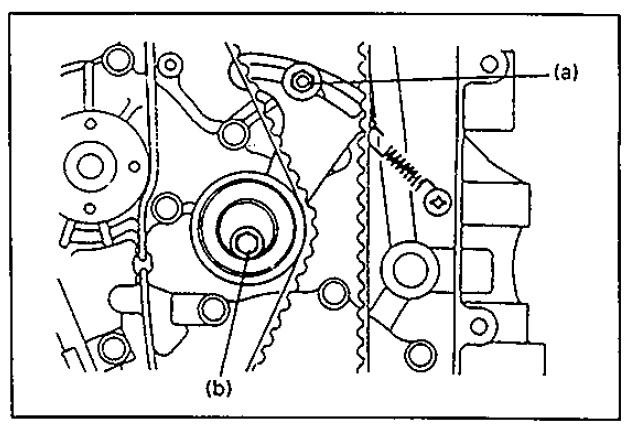 tensioner-2.jpg