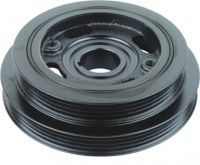 Crankshaft Pulley (Generic) M13A Engine
