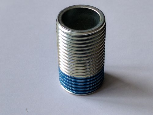Stand - Oil Filter