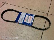 V-Belt - Auxillary Belt (Suzuki)