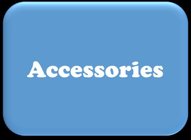 Accessories - 2019+