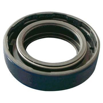 Transfer Box Oil Seal Kit - SJ